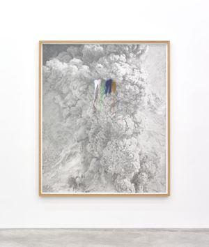 Rainbow Herbicides #4 by Thu Van Tran contemporary artwork