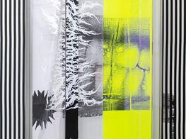 Art021 Highlights: David Douard