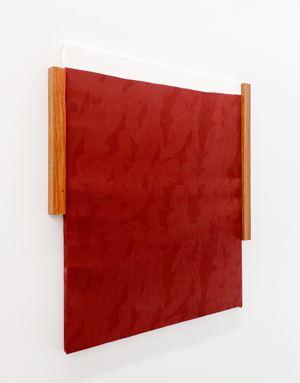 Facets by Scarlett Cibilich contemporary artwork