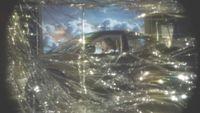 AKA by Garrett Bradley contemporary artwork moving image