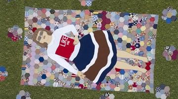 Contemporary art exhibition, Andrew Browne, Ildiko Kovacs, Alexander McKenzie,Tim McMonagle, Sue Ryan and Michael Zavros, Summer Exhibition at Martin Browne Contemporary, Sydney