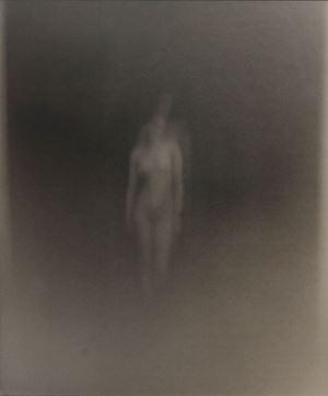 untitled, passage by Kazuna Taguchi contemporary artwork