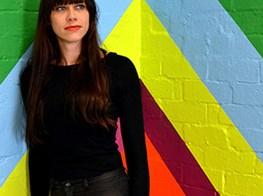 Design Hunter Q + A: Emma Coulter