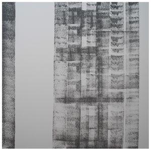 Autonomy by Zhao Zhao contemporary artwork
