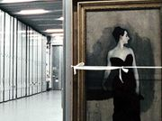 Rosa Barba Reveals the Secret Lives of Artworks
