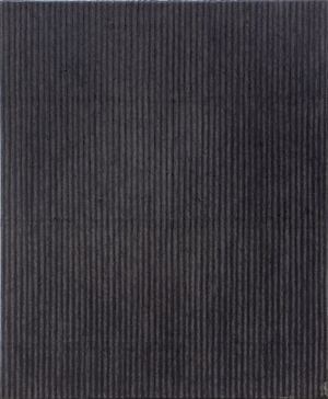 Ecriture No. 970719 by Park Seo-Bo contemporary artwork