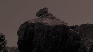 Forbidden Planet by Nathan Pohio contemporary artwork