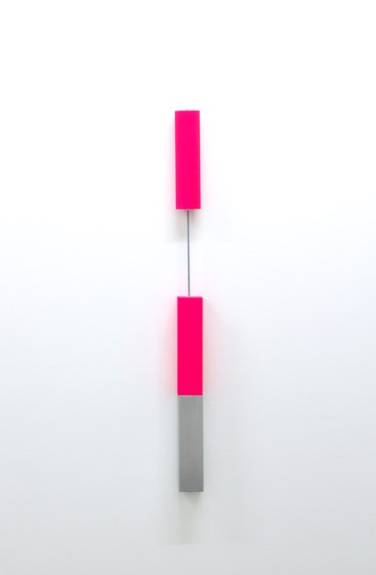Bricks by Sérgio Sister contemporary artwork