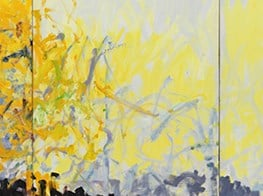 The Joan Mitchell You've Never Seen