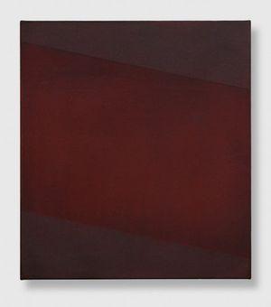 Six Bells 51°43 33.56 N 3°07 58.63 W / No. 2 by Onya McCausland contemporary artwork
