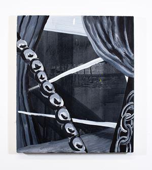 Copula by Alice Browne contemporary artwork