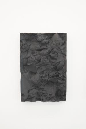 Shanshui (Plate: Surface) 1 by Kien Situ contemporary artwork