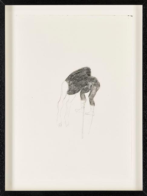 Craine by Misheck Masamvu contemporary artwork