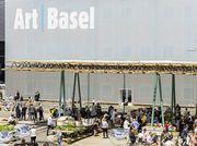 Art Basel Roundup