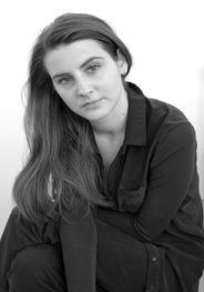 Astrid Styma