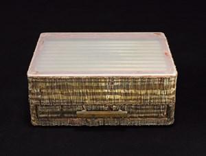 Box #13 by Lucas Samaras contemporary artwork
