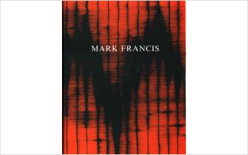 Mark Francis