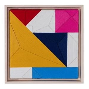 2.119 by Eduardo Terrazas contemporary artwork