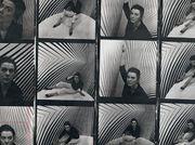The Making of An Artist: How Bridget Riley Became the Queen of Op Art