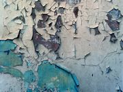 Mapping architectural decay with Robert Polidori