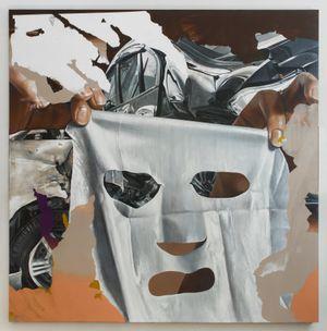 5092019.jpeg by Andrea Martinucci contemporary artwork