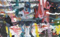 Weekend Logging by Misheck Masamvu contemporary artwork 3