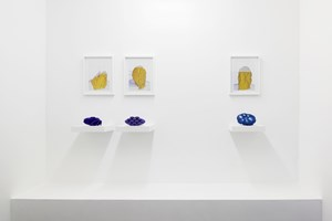 PCS_2, 3, 4 by Lee Byungchan contemporary artwork