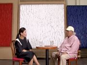 Dispatches From Korea | In the Studio with Ha Chong-Hyun