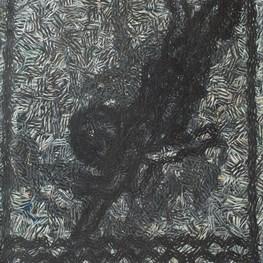 Zhu Xiaohe