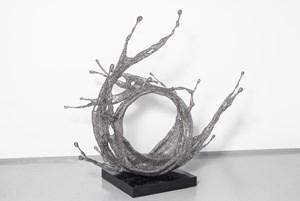 Ni by Zheng Lu contemporary artwork
