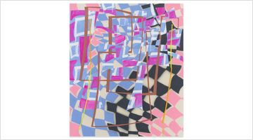 Contemporary art exhibition, Group Exhibition, Light at Miles McEnery Gallery, 511 West 22nd Street, New York