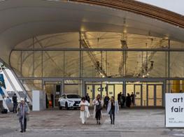 Auckland Art Exhibitions: The Lowdown