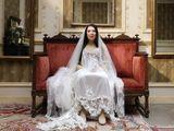 7 Deaths of Maria Callas by Marina Abramović contemporary artwork 12