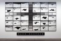 Mare Nostrum (Black Birds) by Kiluanji Kia Henda contemporary artwork print