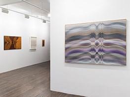 Picks: Abraham Palatnik at Galeria Nara Roesler, New York
