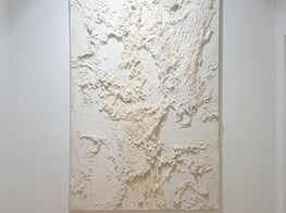 Hyon Gyon: 500 words