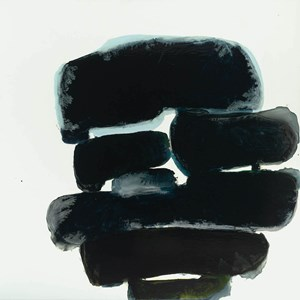 Seven (Stacked) by Marie Le Lievre contemporary artwork