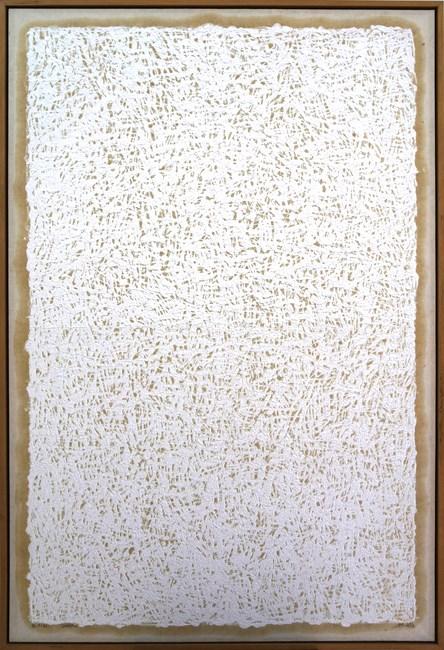 96-9-28-1 by Shen Fan contemporary artwork