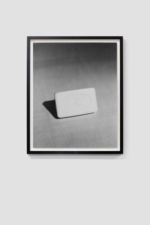 Untitled 11 by Taro Masushio contemporary artwork