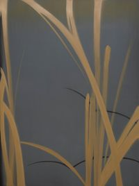Lines by Shi Jiayun contemporary artwork painting