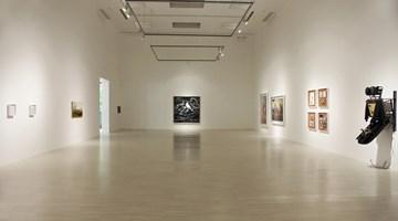 Contemporary art exhibition, Group Exhibition, Comfort at ShanghART, Beijing