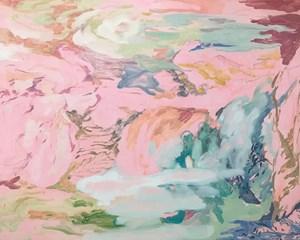 Untitled 無題 by Hsu Chia-Ning contemporary artwork