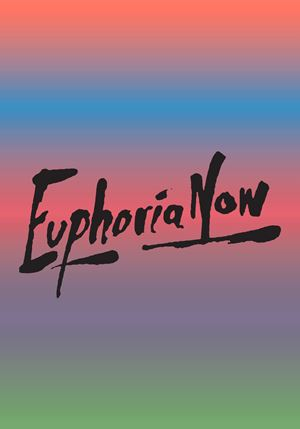 Euphoria Now / Chilean Peso by Superflex contemporary artwork