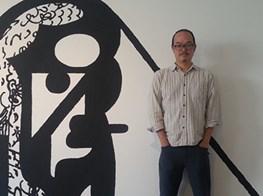 Pak Sheung Chuen