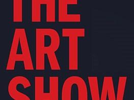 The ADAA Art Show 2017