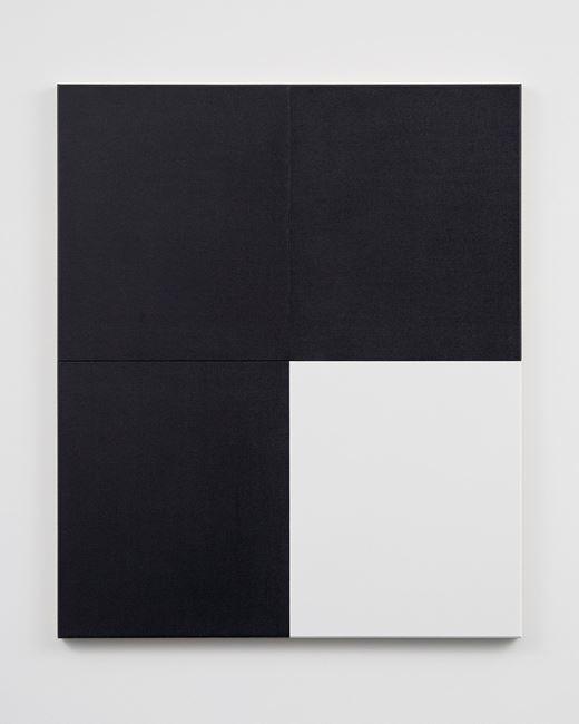 space by Hirofumi Toyama contemporary artwork