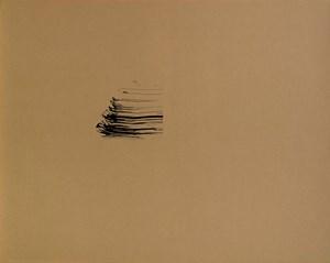 알맞게 움직이다 by Kim Tai-ho contemporary artwork