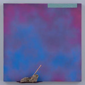 2-2.5-3 No.3 by Chen Zihao contemporary artwork