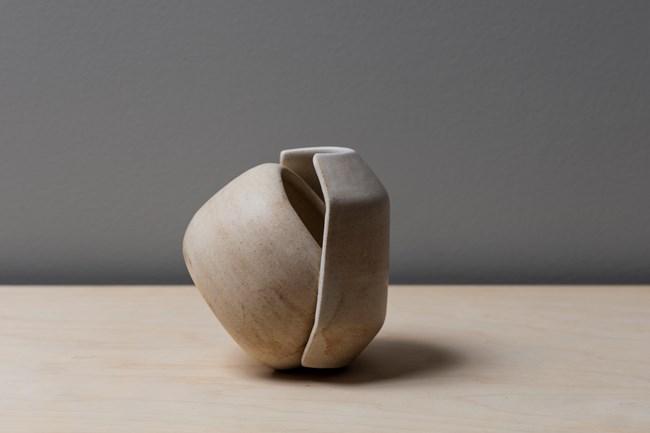 Leanings 16 by Lauren Winstone contemporary artwork