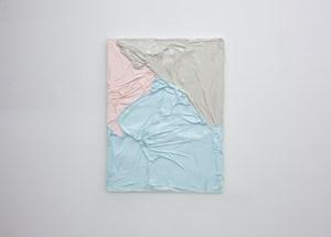 Untitled (PBB) by Huseyin Sami contemporary artwork